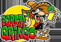 crazy-gringo-logo139